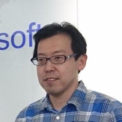 Hiroshi Ohnuki | Social Profile