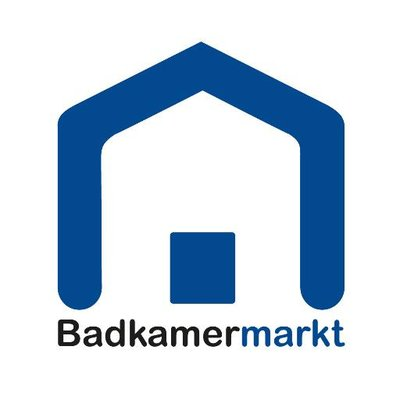 Badkamermarkt Statistics on Twitter followers | Socialbakers