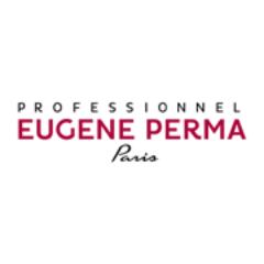 EUGENE PERMA Pro ®  Twitter Hesabı Profil Fotoğrafı