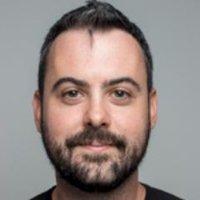 Luis A. Gomez | Social Profile