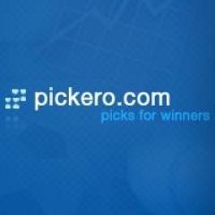 pickero