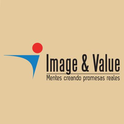 Image Value