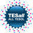@TESall