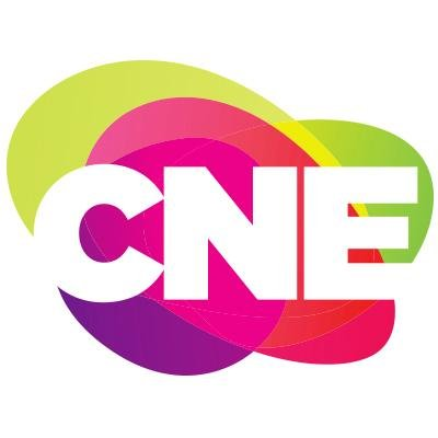 CNE Social Profile