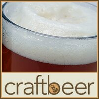 Craft Beer | Social Profile