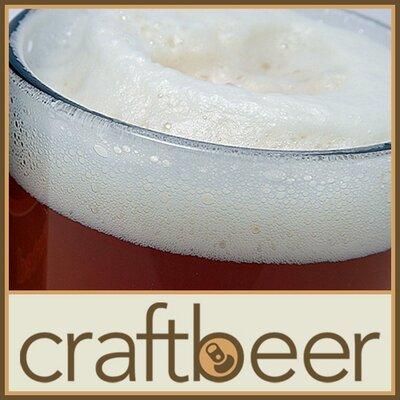 Craft Beer | Social Profile