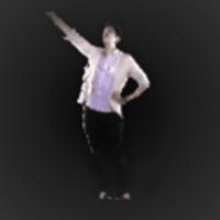 をkabe hiroyuki | Social Profile