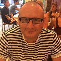 Tremayne Crossley | Social Profile
