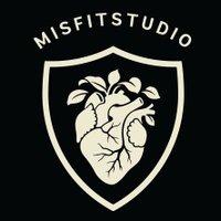 MISFITSTUDIO | Social Profile