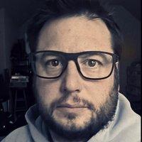 Derrick Wheeler | Social Profile