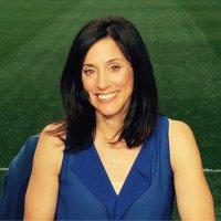 Kate Markgraf | Social Profile
