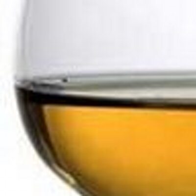 Whisky2.0 | Social Profile