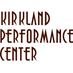 Kirkland Perf Center's Twitter Profile Picture