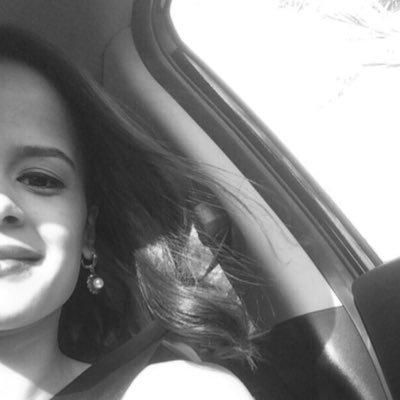 Mona Abd-El Aziz Social Profile