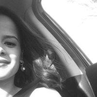 Mona Abd-El Aziz | Social Profile