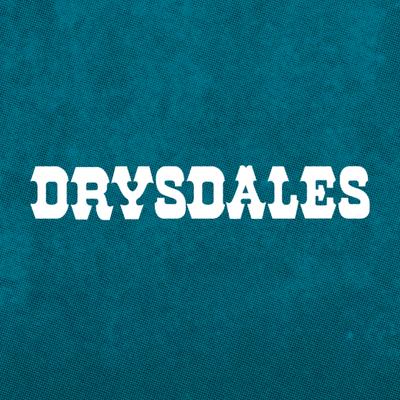 Drysdales | Social Profile