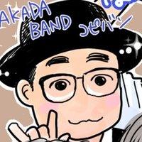 RICE@11/6社畜ライブ乙! | Social Profile