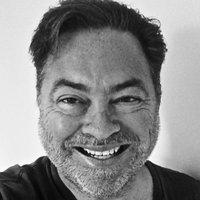 Chuck Smith | Social Profile