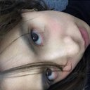 Kana (@0103Aqua) Twitter