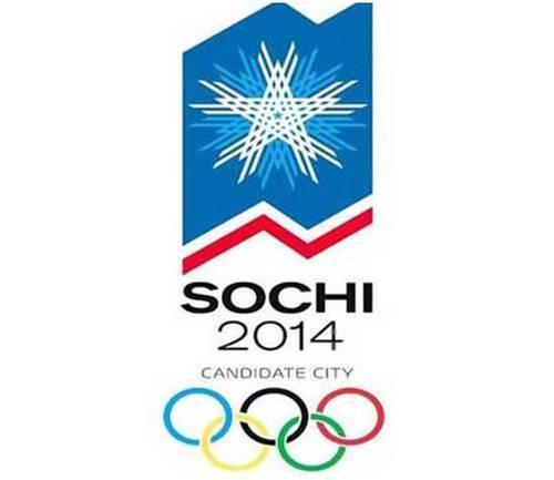 sochi 2014 news Social Profile