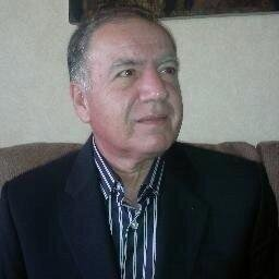 shaker zalloum   Social Profile