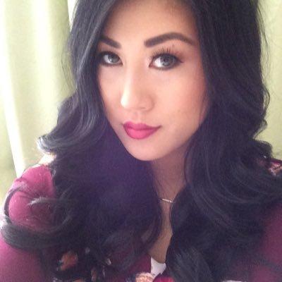Veronica Christy | Social Profile