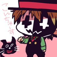 ひとで@ついぷろ | Social Profile