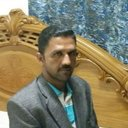 khan 55 (@0097335390869Kh) Twitter