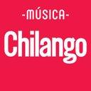 Música Chilango