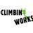 @ClimbingWorks