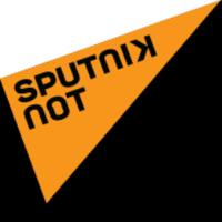 Sputnik_Not
