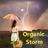 @OrganicStorage