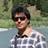 Sanjeev Chopra