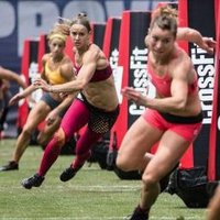The_Crossfit