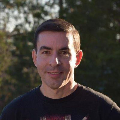 Patrick Meenan | Social Profile