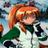 The profile image of damejanaikedo