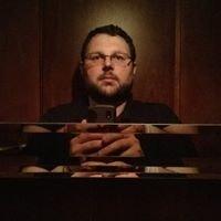 странен кварк | Social Profile