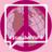The profile image of Trinity4Freedom