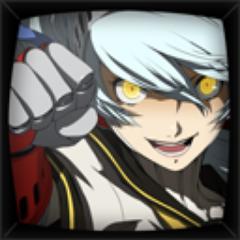 アルマ艦(部室長)[9438-9033] | Social Profile
