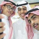 عبدالله احمد (@00aboodee) Twitter