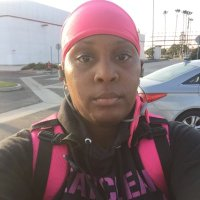 LadyPippen Power   Social Profile