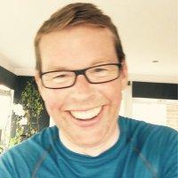 Kevin Dorren | Social Profile