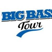 Big Bass Tour | Social Profile