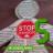 @Stopdesahuciosl
