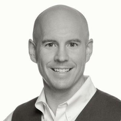 DerekMcClain (D-Mac) | Social Profile