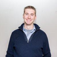 Kyle Putnam | Social Profile