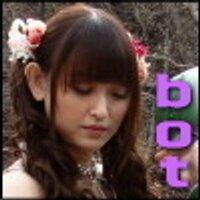 田村ゆかりbot | Social Profile