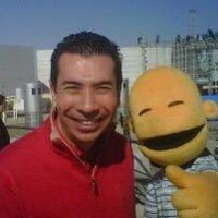 Alejandro Glez Rocha | Social Profile