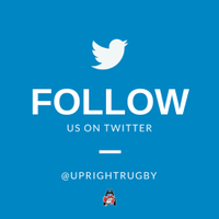 UPRIGHT RUGBY CANADA | Social Profile