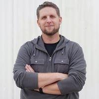 Scott Morrison | Social Profile